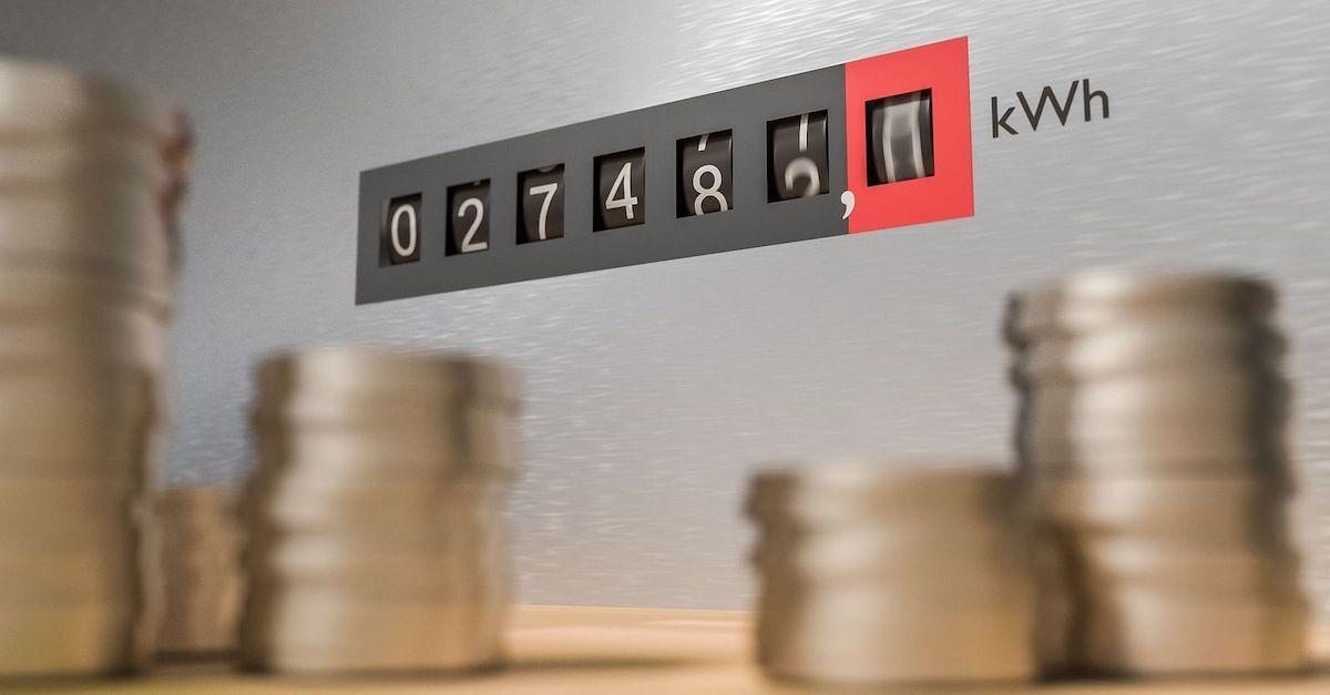 Solenergi lønner seg i Norge. Spar penger på strømregningen.